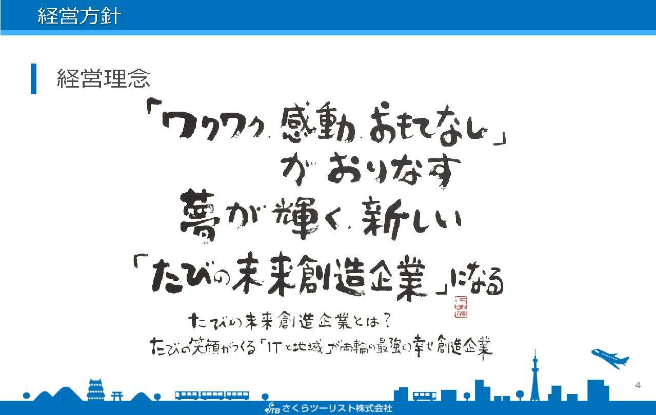 会社説明会スライド_ページ_04